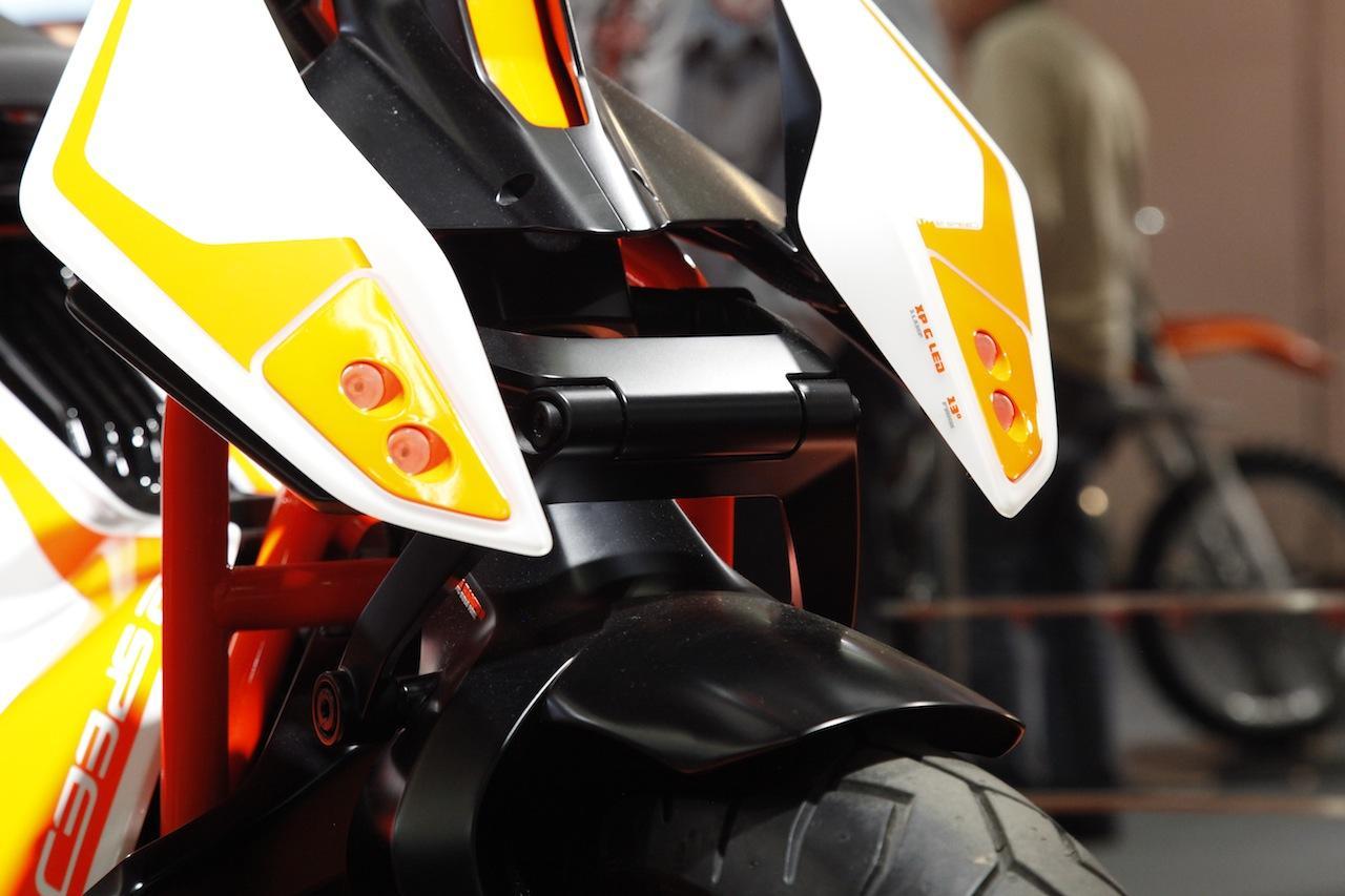 ktm e speed bike austria tulln motorrad fotos motorrad. Black Bedroom Furniture Sets. Home Design Ideas