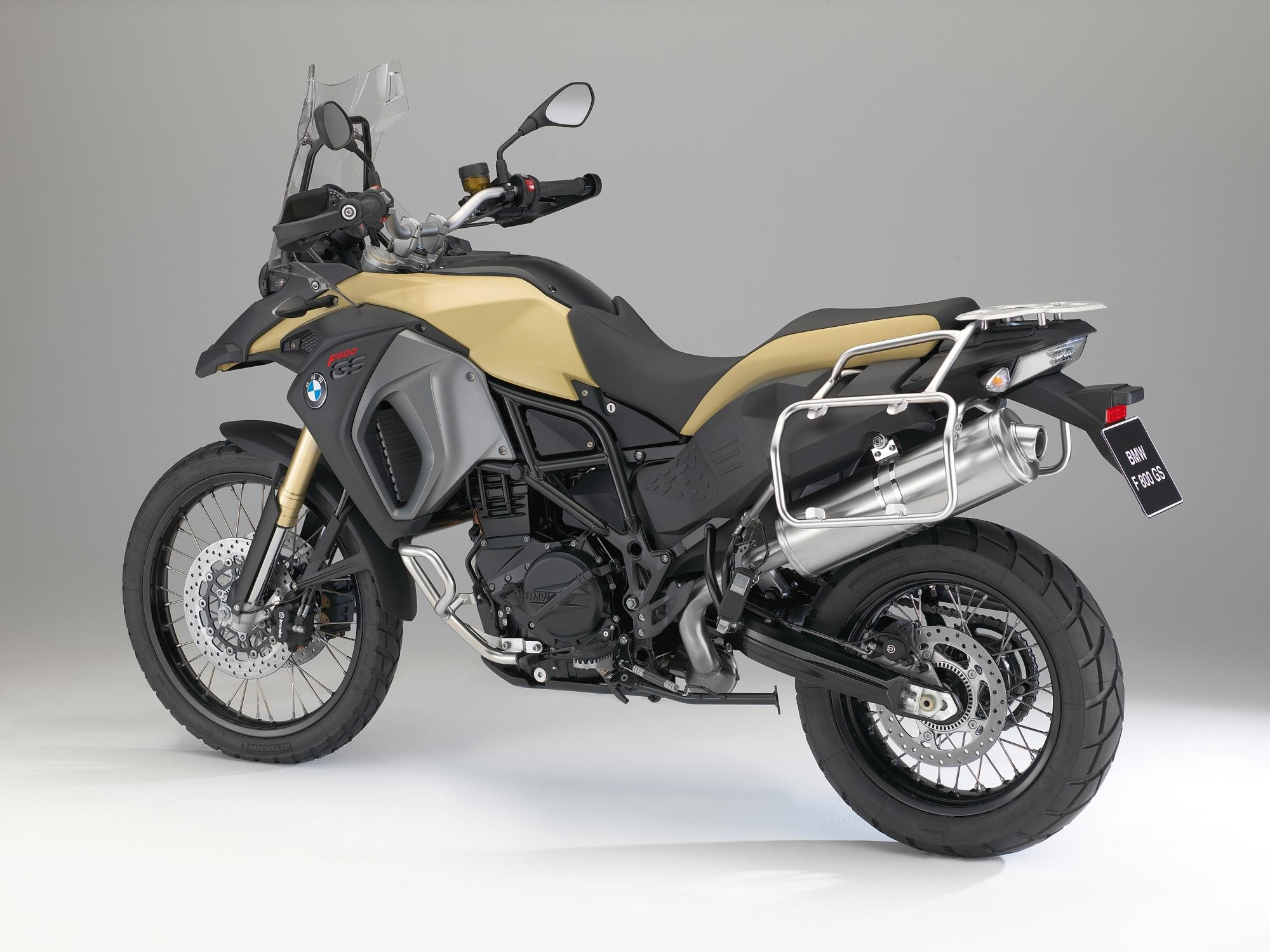 bmw f 800 gs adventure modellnews. Black Bedroom Furniture Sets. Home Design Ideas