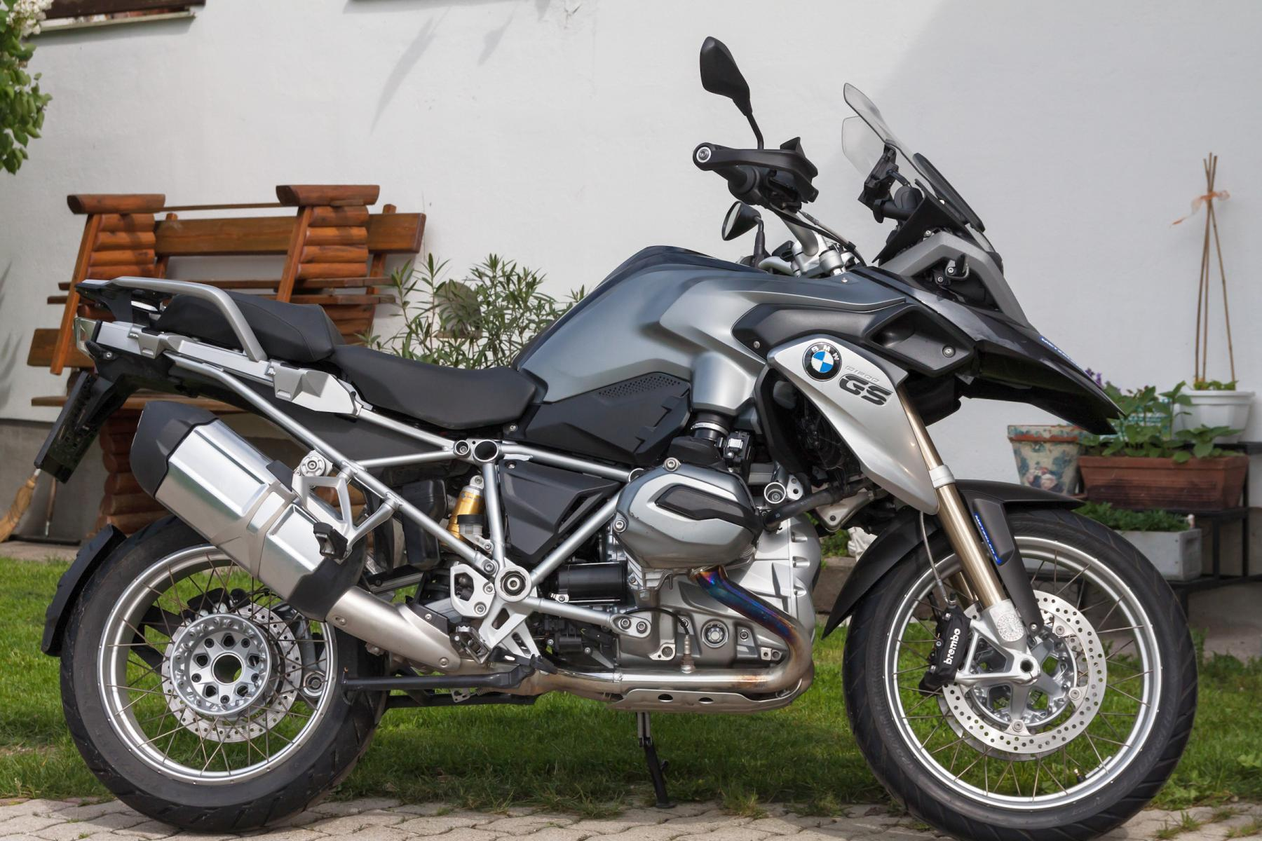 bmw r 1200 gs 2013 details motorrad fotos motorrad bilder. Black Bedroom Furniture Sets. Home Design Ideas