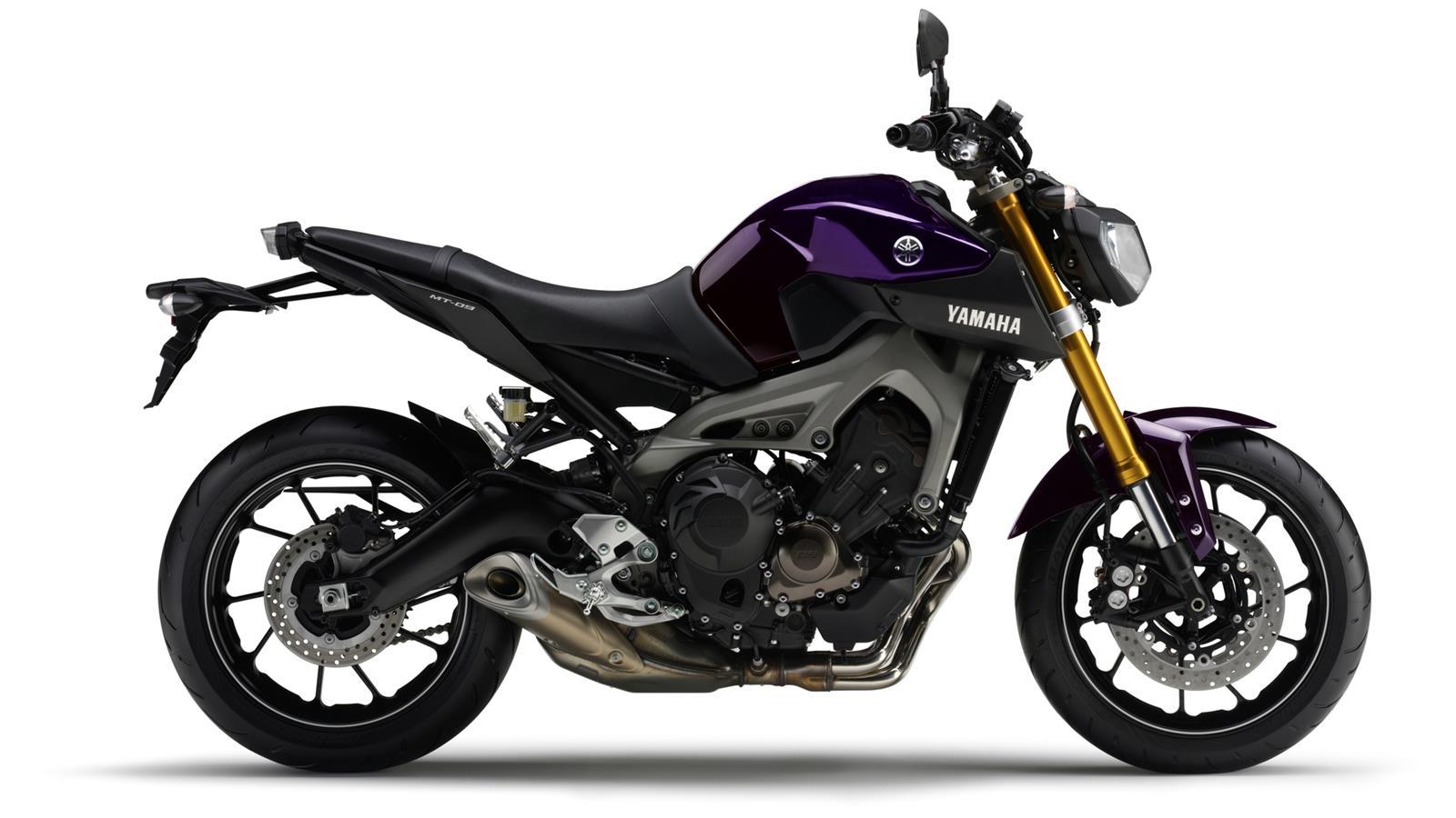 http://www.motorrad-bilder.at/slideshows/291/009617/2014-Yamaha-MT-09-EU-Deep-Armor-Studio-002.jpg
