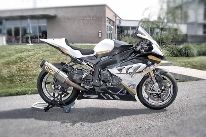 http://www.motorrad-bilder.at/slideshows/291/009795/alpha-racing-bmw-s1000rr-beast-16.jpg