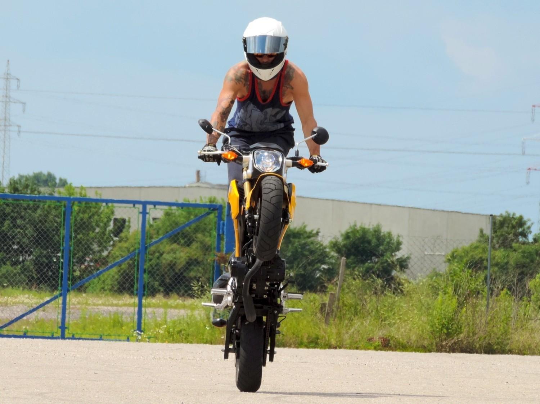 http://www.motorrad-bilder.at/slideshows/291/009824/vienna_streetrockaz_honda_msx_12511.jpg