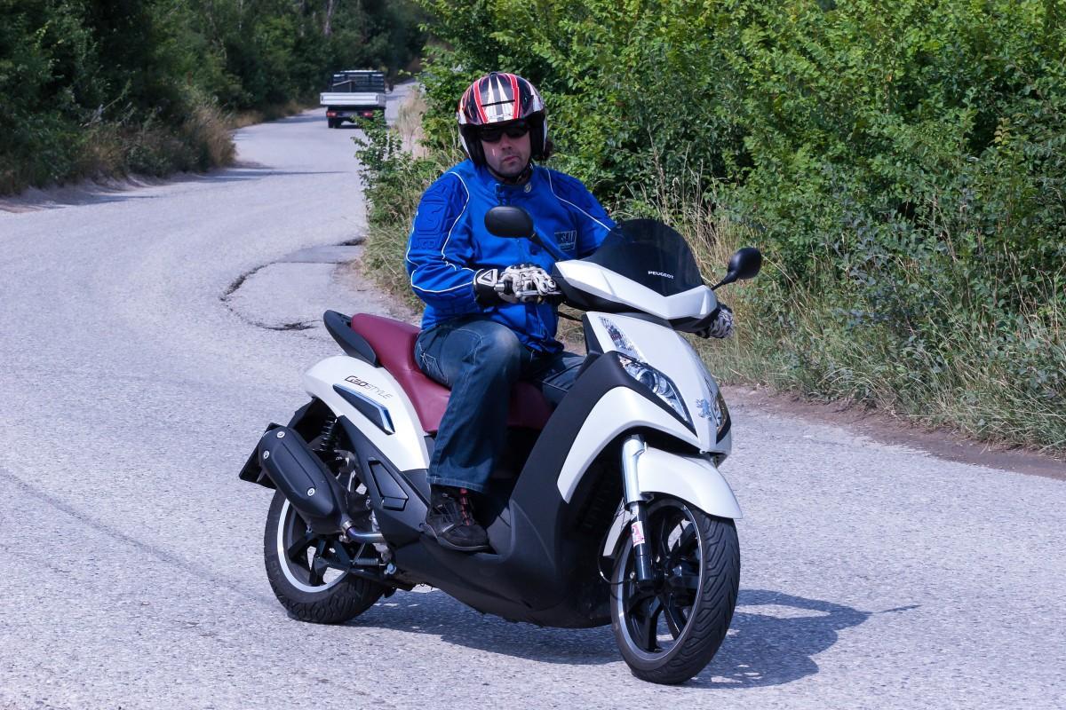 http://www.motorrad-bilder.at/slideshows/291/009902/peugeot_geopolis_300_geostyle35.jpg