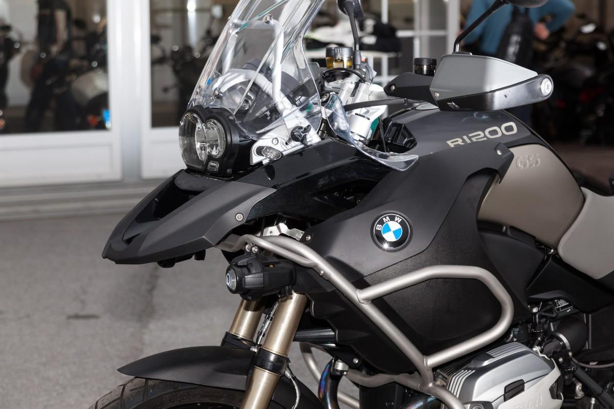 bmw motorrad gebraucht gs 1200 motorrad bild idee. Black Bedroom Furniture Sets. Home Design Ideas