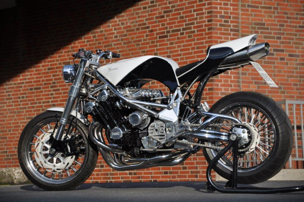 Image Result For Honda Neuheiten A