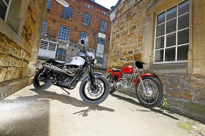 http://www.motorrad-bilder.at/slideshows/291/010020/fahrbericht-lsl-triumph-t860-8.jpg