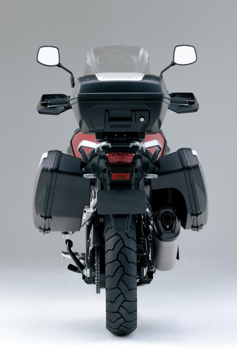 http://www.motorrad-bilder.at/slideshows/291/010158/suzuki-vstrom-1000-accessories-1-11.jpg