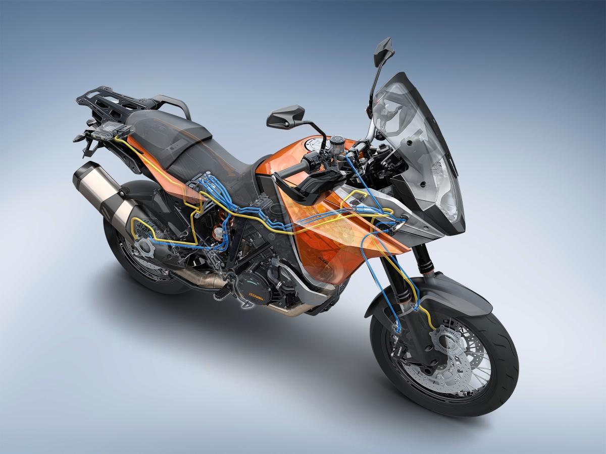http://www.motorrad-bilder.at/slideshows/291/010171/ktm-adventure-1190-2014-abs-18.jpg