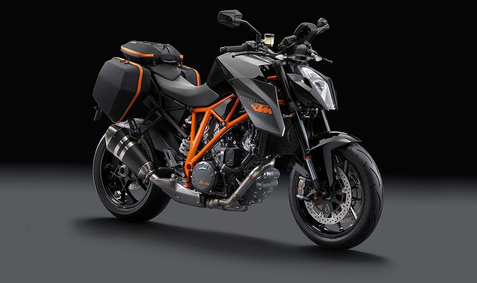 http://www.motorrad-bilder.at/slideshows/291/010203/superduke-1290-tour-2.jpg