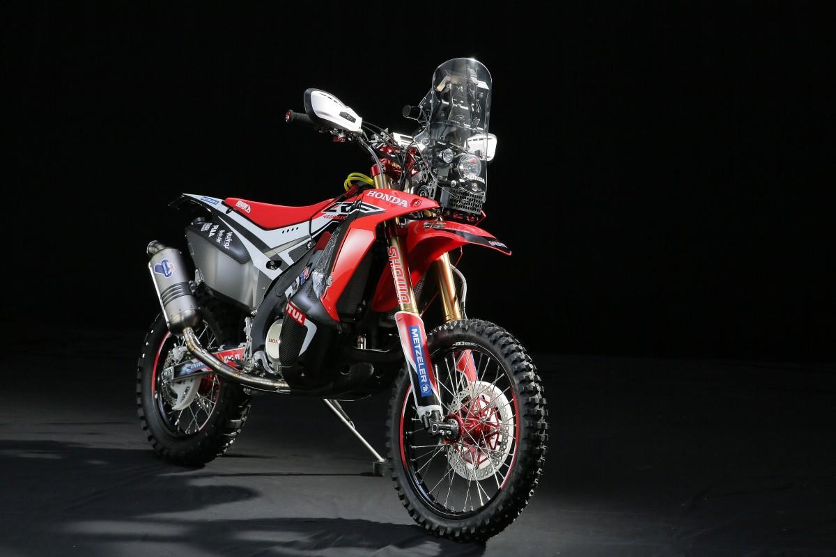 http://www.motorrad-bilder.at/slideshows/291/010232/honda_crf450_rally_2014_15.jpg