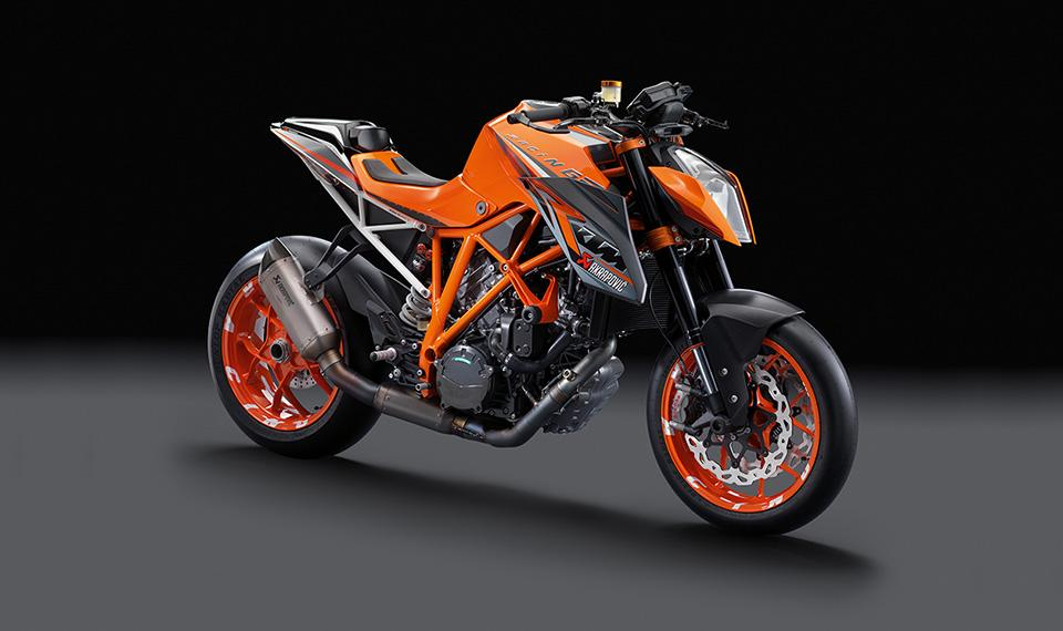 new engine ktm 1200 adventure new free engine image for user manual download. Black Bedroom Furniture Sets. Home Design Ideas