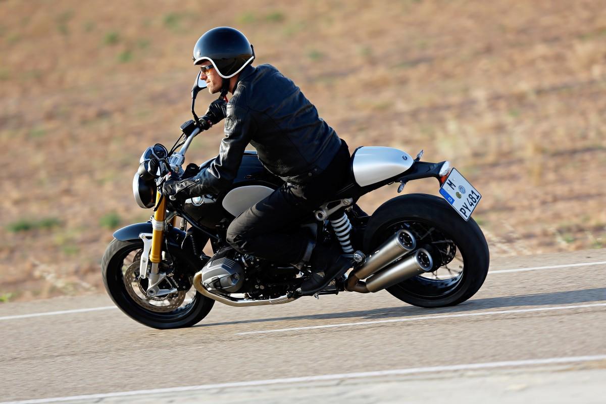 http://www.motorrad-bilder.at/slideshows/291/010260/bmw_r_nine_t_action18.jpg