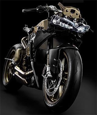 http://www.motorrad-bilder.at/slideshows/291/010289/ducati-superleggera-3.jpg
