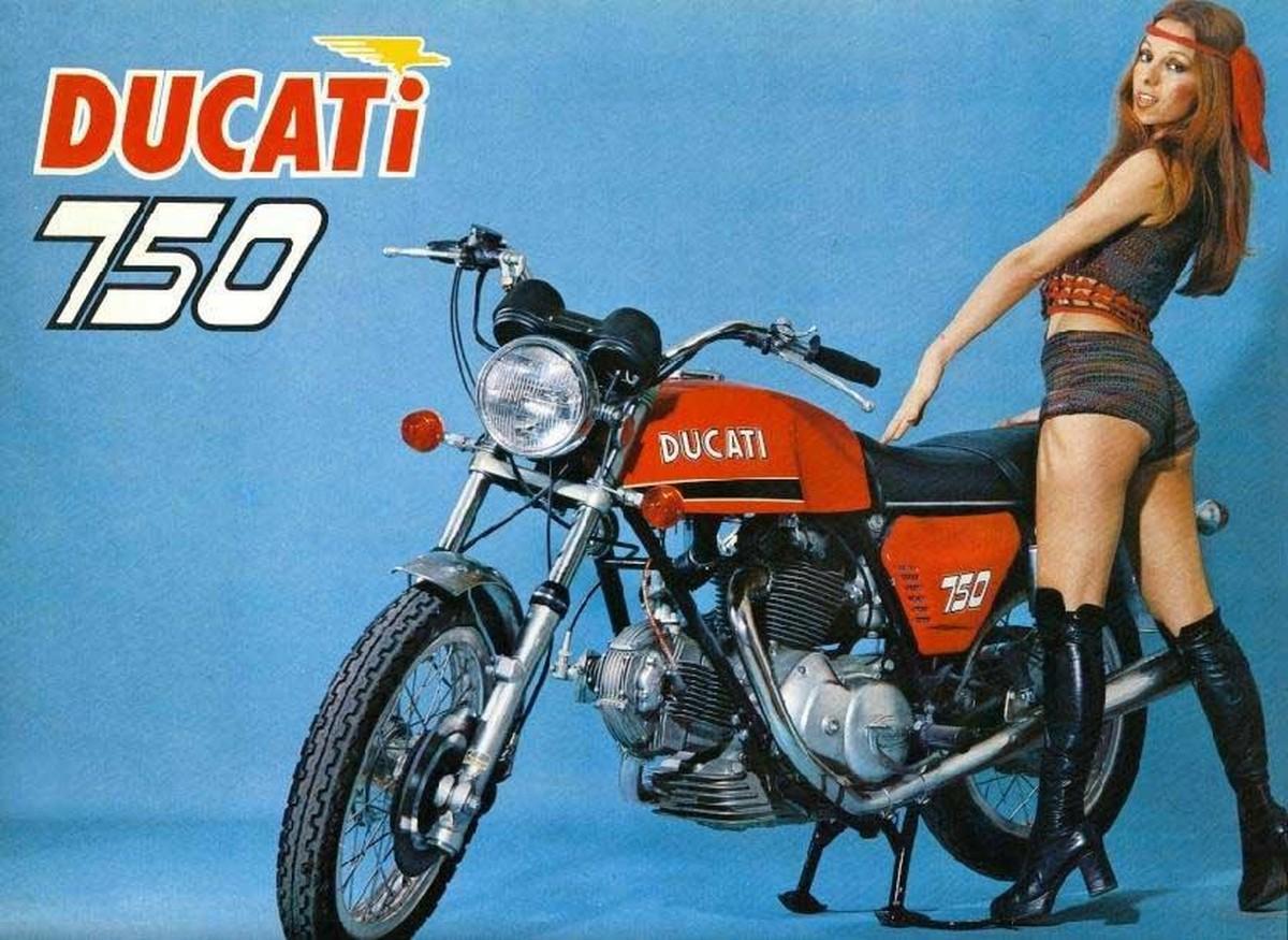 http://www.motorrad-bilder.at/slideshows/291/010325/ducati_750_gt_3.jpg