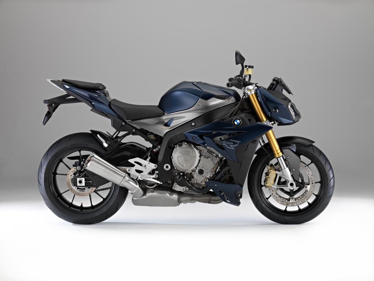 bmw s1000r 2014 motorrad fotos motorrad bilder. Black Bedroom Furniture Sets. Home Design Ideas