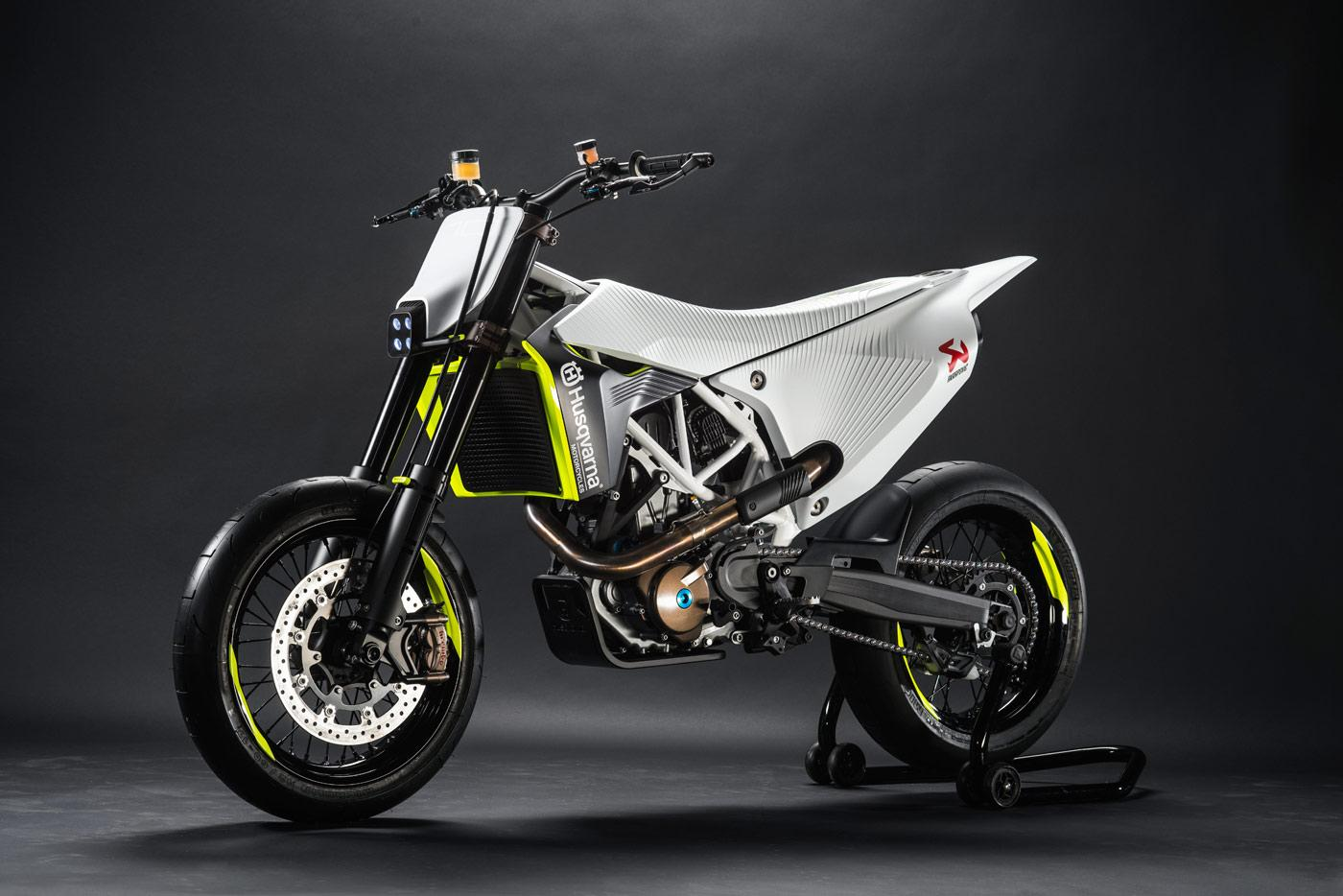 let 39 s see your yellow supermoto with 50 50 wheel colors. Black Bedroom Furniture Sets. Home Design Ideas