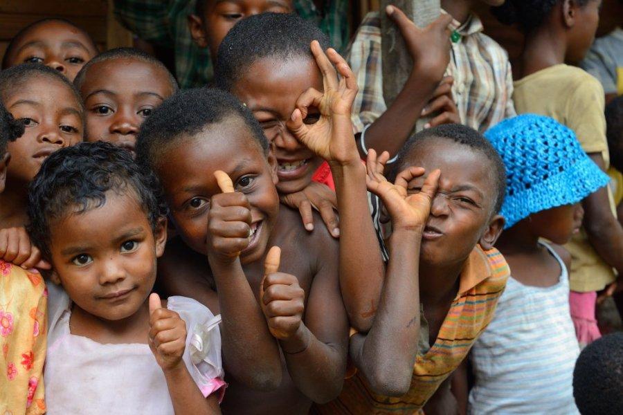 bohnenkaffee ganze bohnen ethiopia