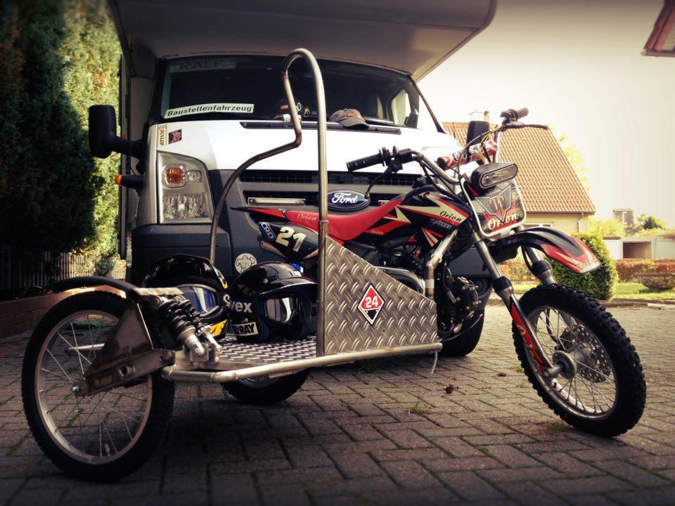 Weihnachtsbilder Motorrad.Lustige Motorradbilder