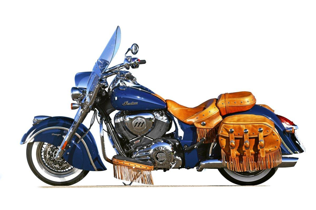 indian chief motorrad fotos motorrad bilder. Black Bedroom Furniture Sets. Home Design Ideas