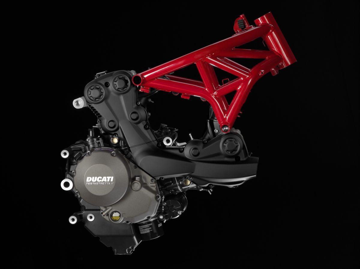 http://www.motorrad-bilder.at/slideshows/291/010777/ducati_monster1200s_details_14.jpg
