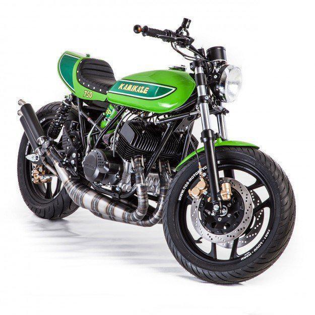http://www.motorrad-bilder.at/slideshows/291/010837/kawasaki-kamikaze-cafe-racer-1-1395906969.jpg