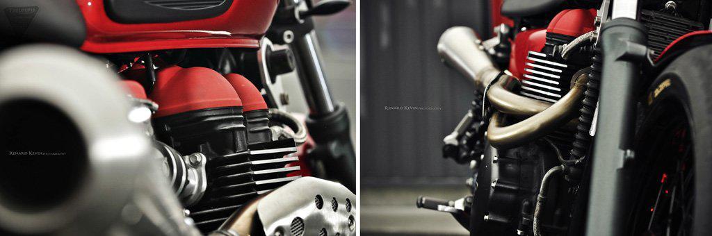 http://www.motorrad-bilder.at/slideshows/291/010940/bonniefication-6.jpg