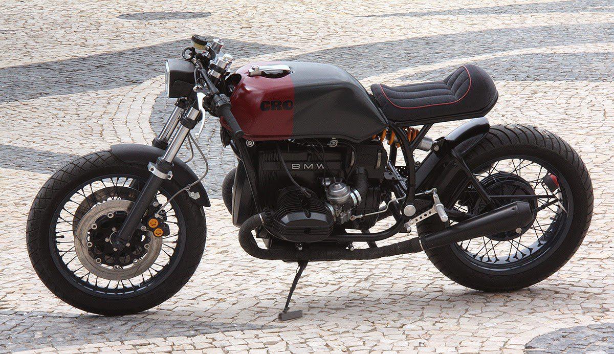 Bmw R 65 Valkyrie Modellnews
