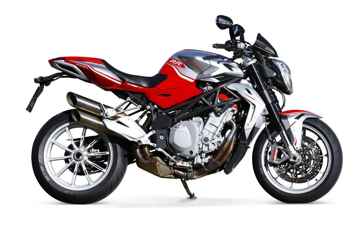 Triumph Spees Triple Ducati Monster Ktm Duke
