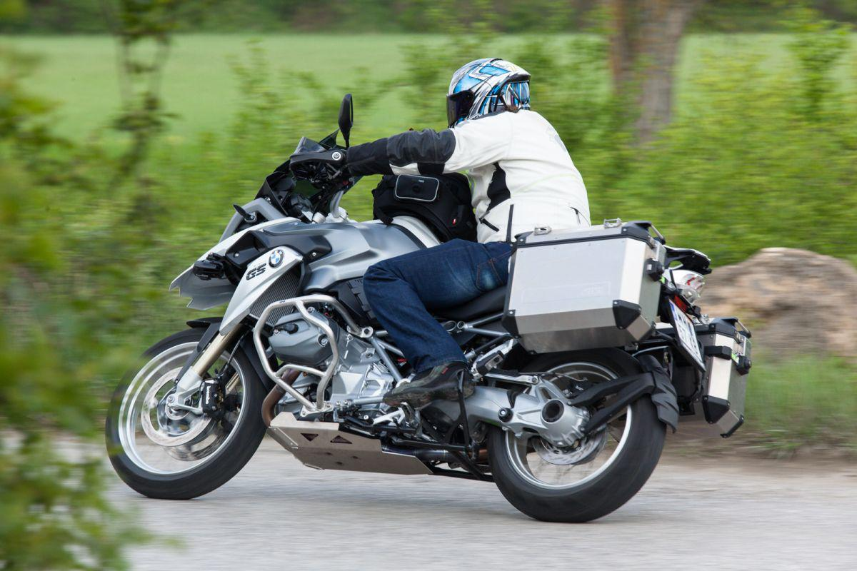 bmw r 1200 gs chip tuning. Black Bedroom Furniture Sets. Home Design Ideas