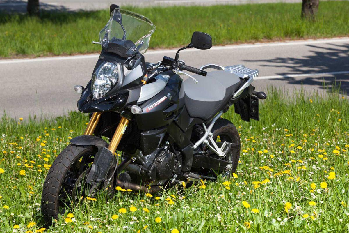 http://www.motorrad-bilder.at/slideshows/291/011025/suzuki_v-strom1000_dauertest_15.jpg