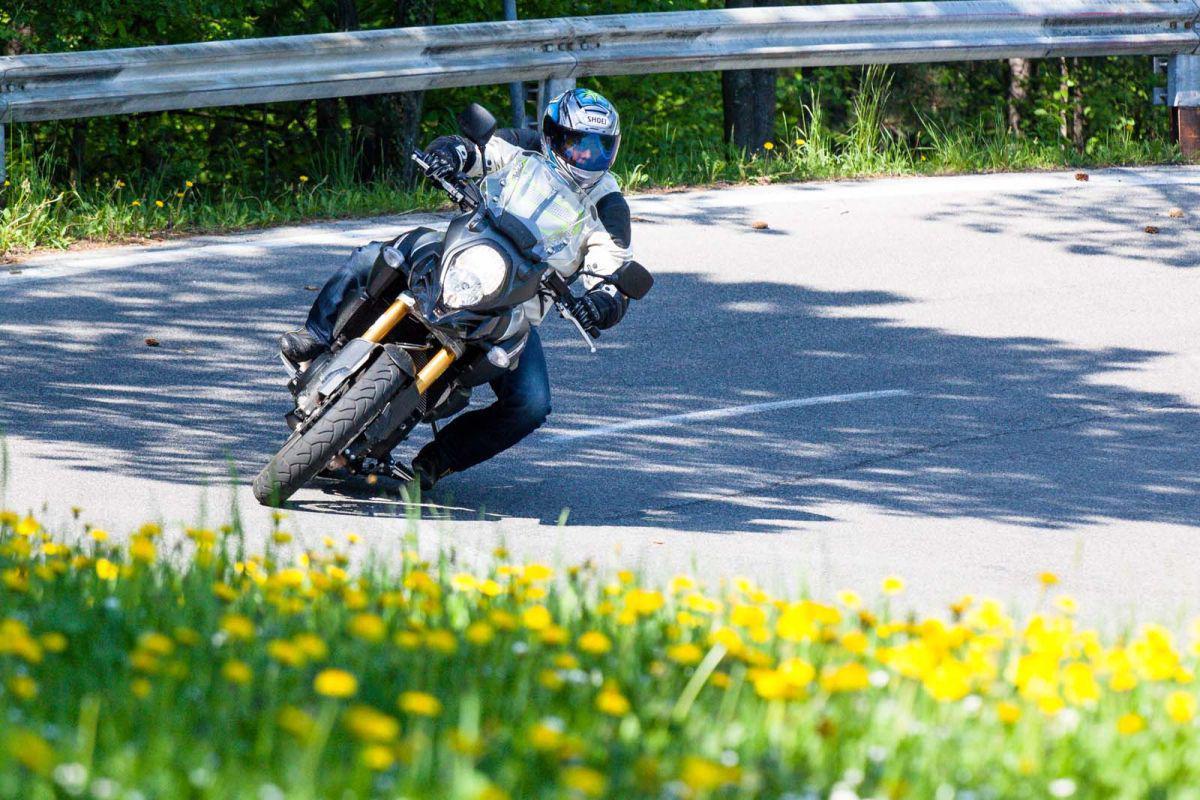 http://www.motorrad-bilder.at/slideshows/291/011025/suzuki_v-strom1000_dauertest_2.jpg