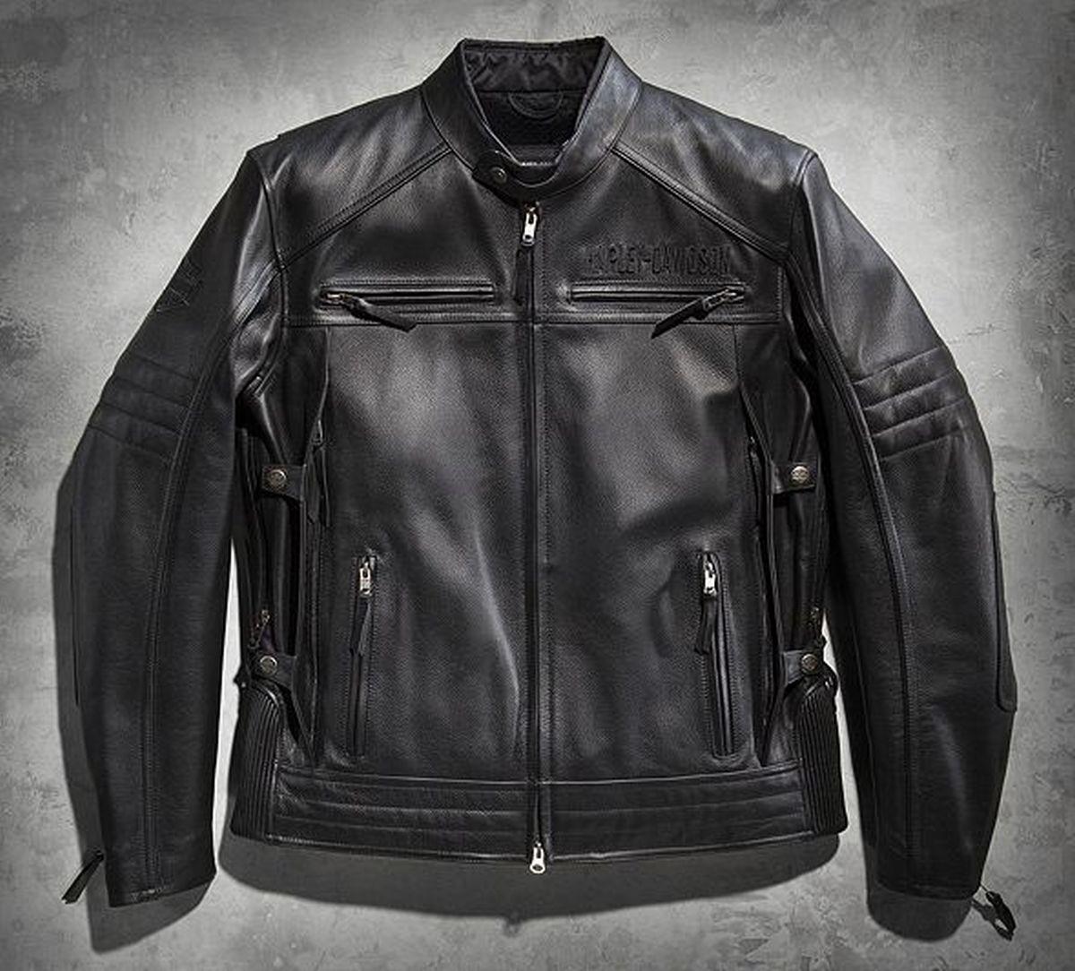 Harley Harley News Jacken Motorrad Harley Motorrad News Motorrad Jacken Jacken News Harley WDH9E2IY
