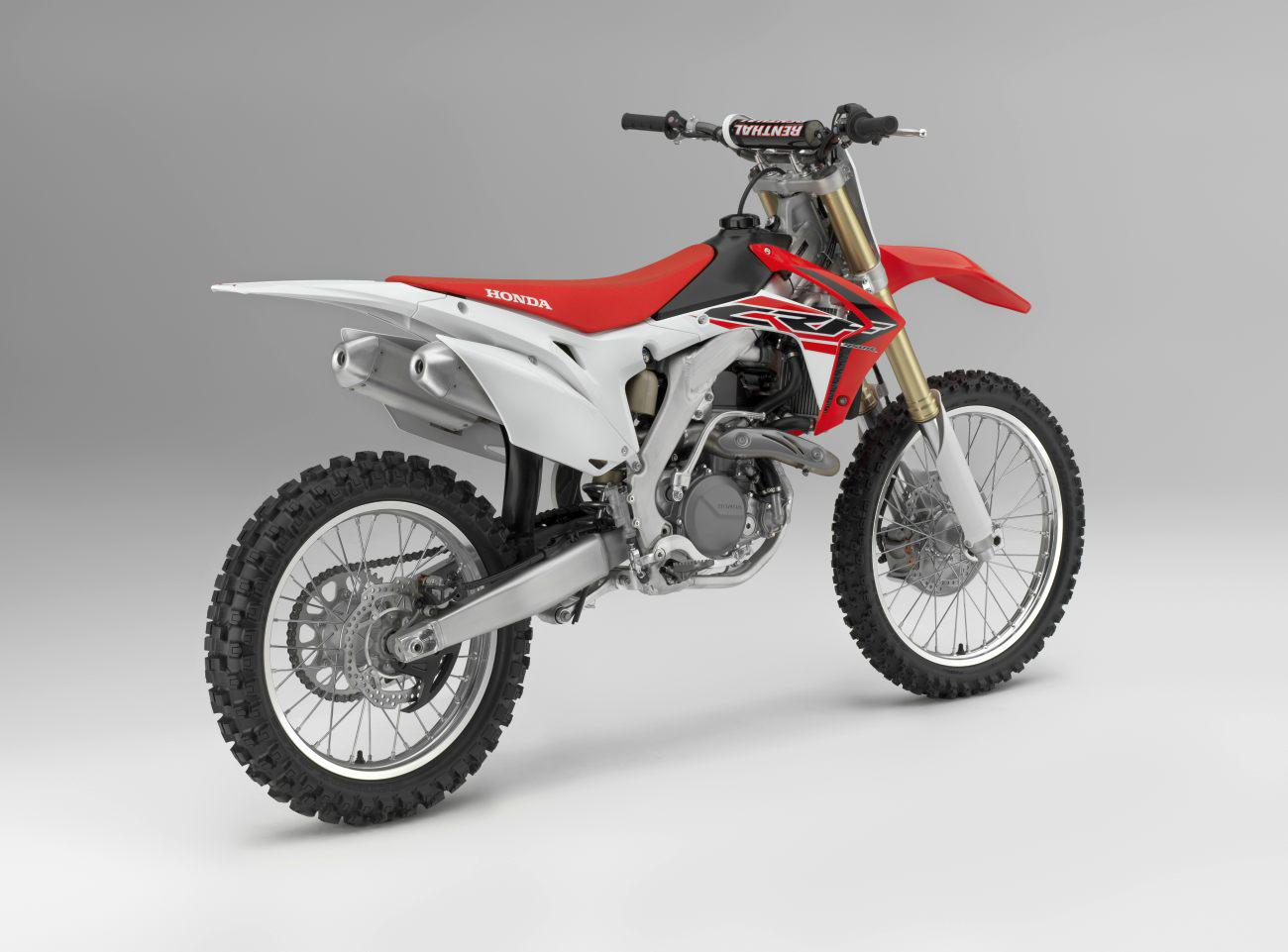 Yamaha Trail Bikes For Sale Uk