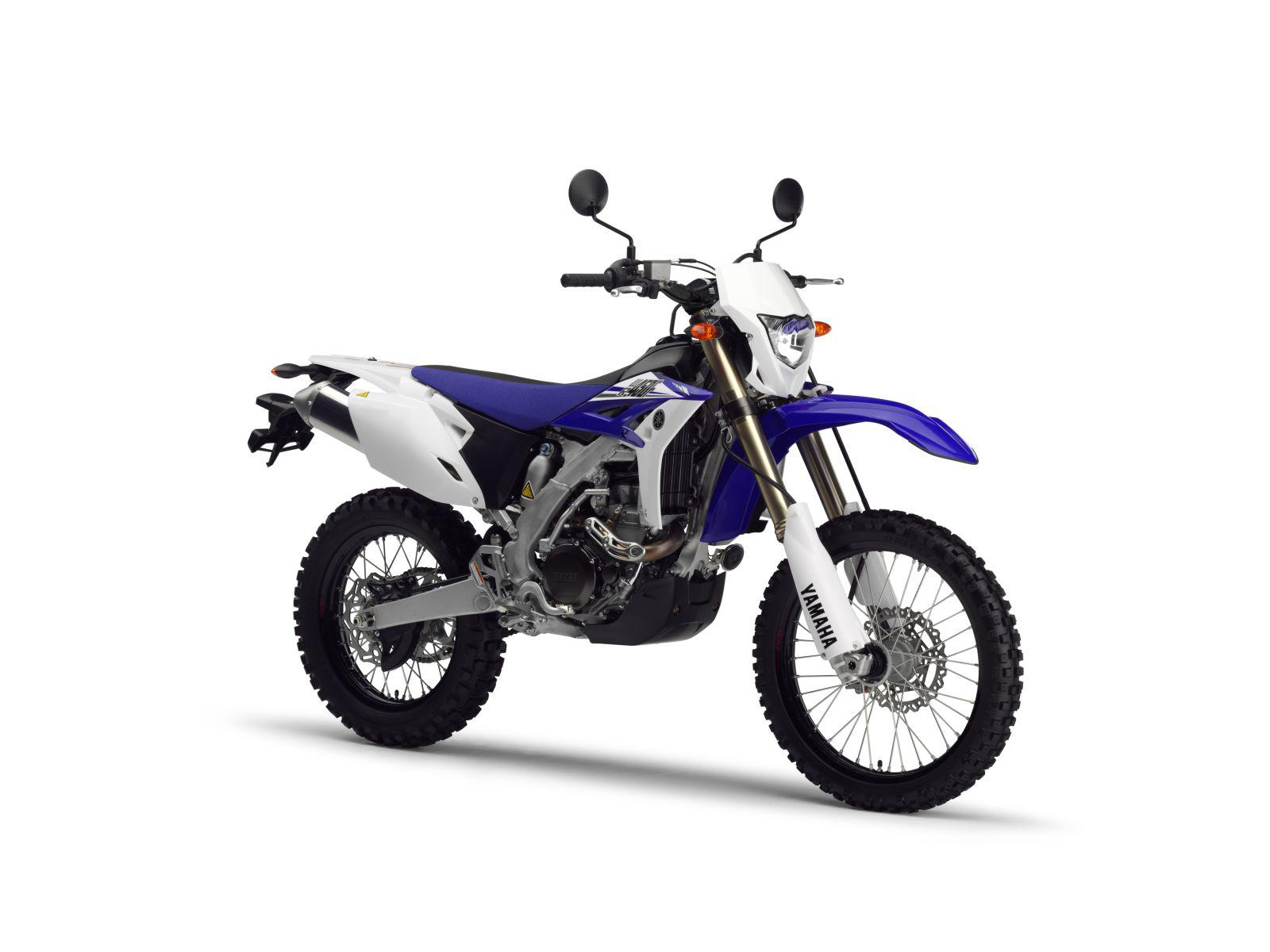 yamaha motocross 2015 motorrad fotos motorrad bilder. Black Bedroom Furniture Sets. Home Design Ideas