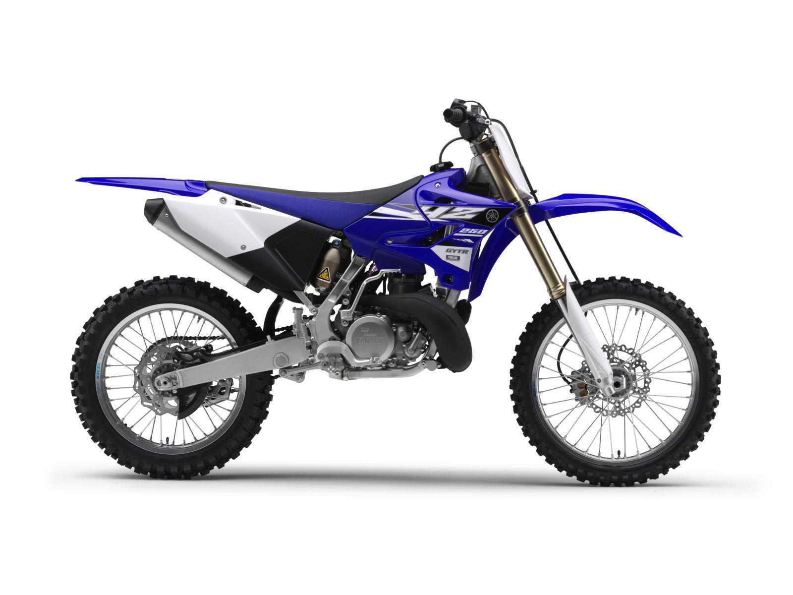 Bilder von 87s Yamaha Motorrad nackt