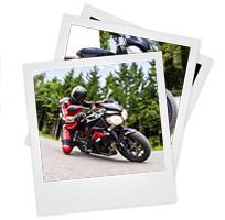 http://www.motorrad-bilder.at/thumbs/500x375/slideshows/291/011177/triumph_street_triple_19.jpg?new