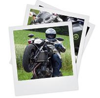 http://www.motorrad-bilder.at/slideshows/291/011188/galerie.jpg