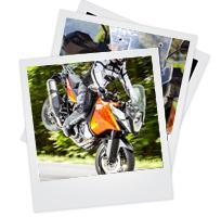 http://www.motorrad-bilder.at/slideshows/291/011190/galerie-ktm.jpg