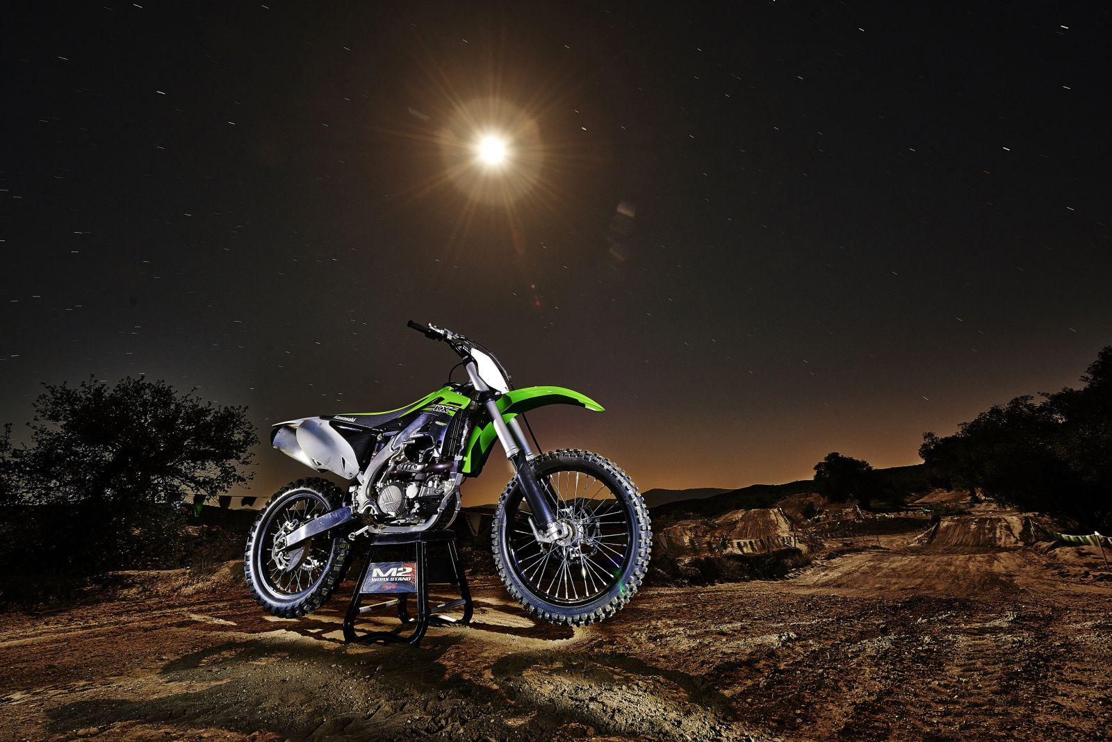 kawasaki kx450f 2015 motorrad fotos motorrad bilder. Black Bedroom Furniture Sets. Home Design Ideas