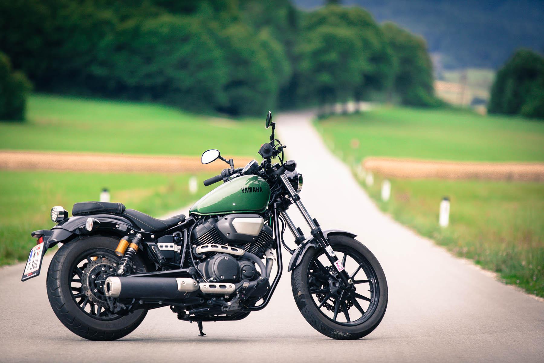 http://www.motorrad-bilder.at/slideshows/291/011252/yamaha_xv950-47.jpg