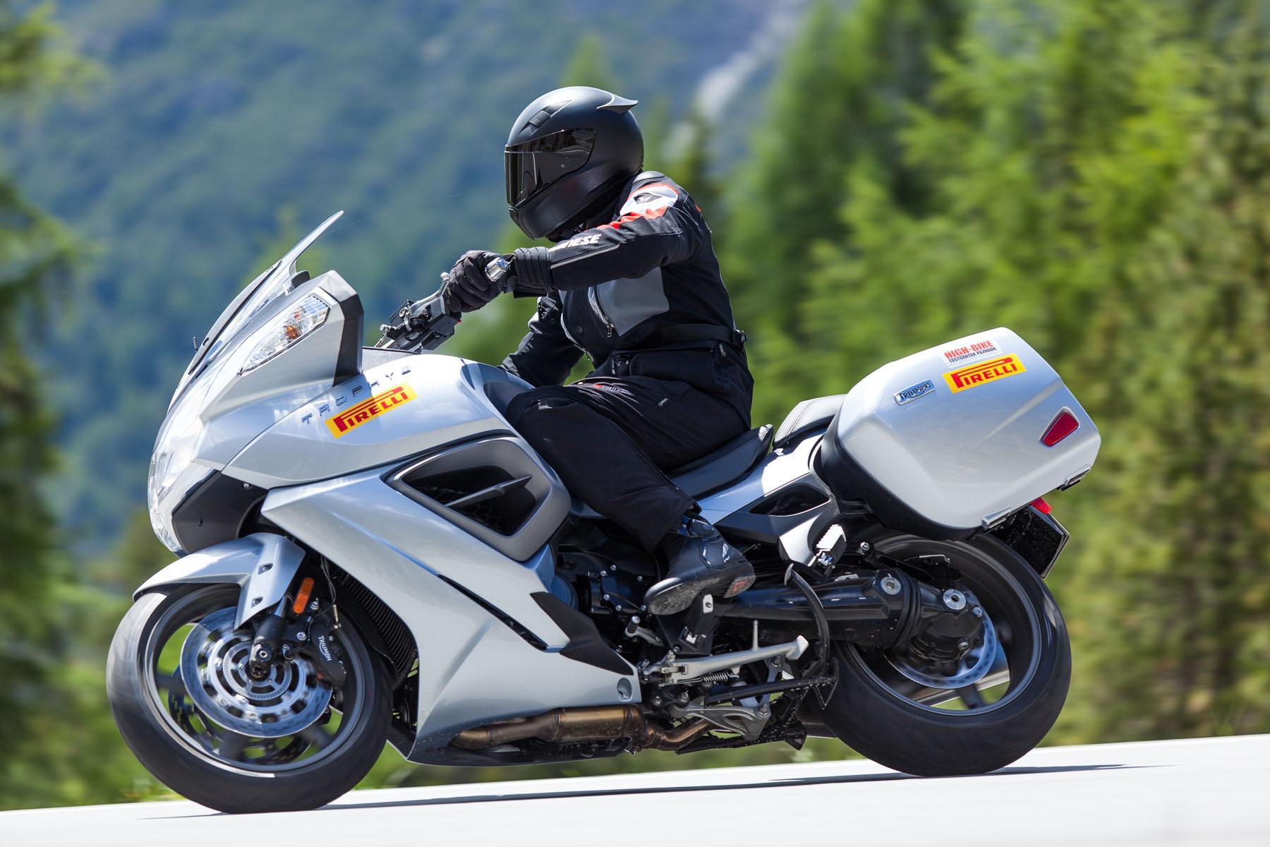 http://www.motorrad-bilder.at/slideshows/291/011302/high_bike_2014-39.jpg