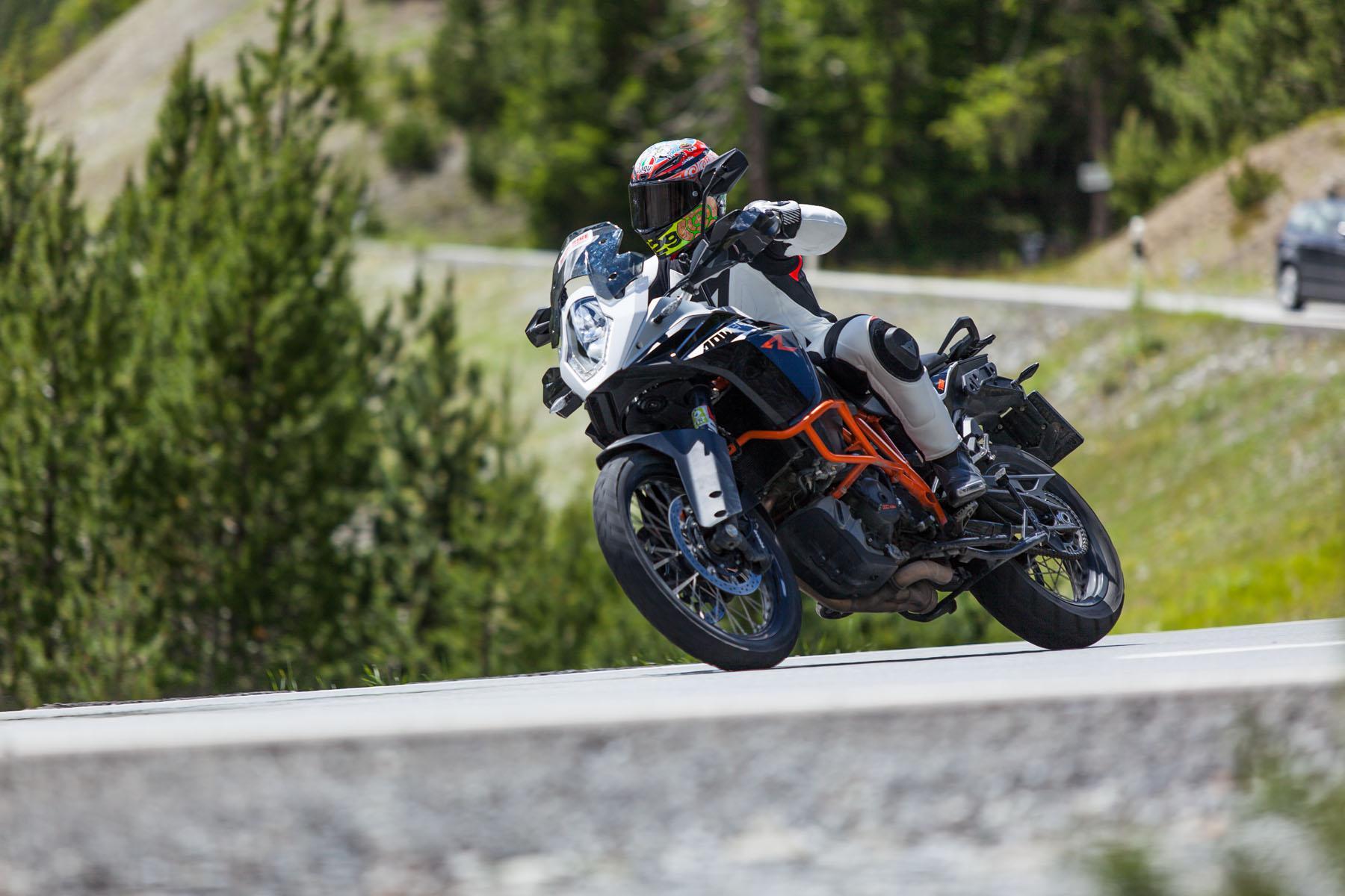http://www.motorrad-bilder.at/slideshows/291/011302/high_bike_2014-61.jpg