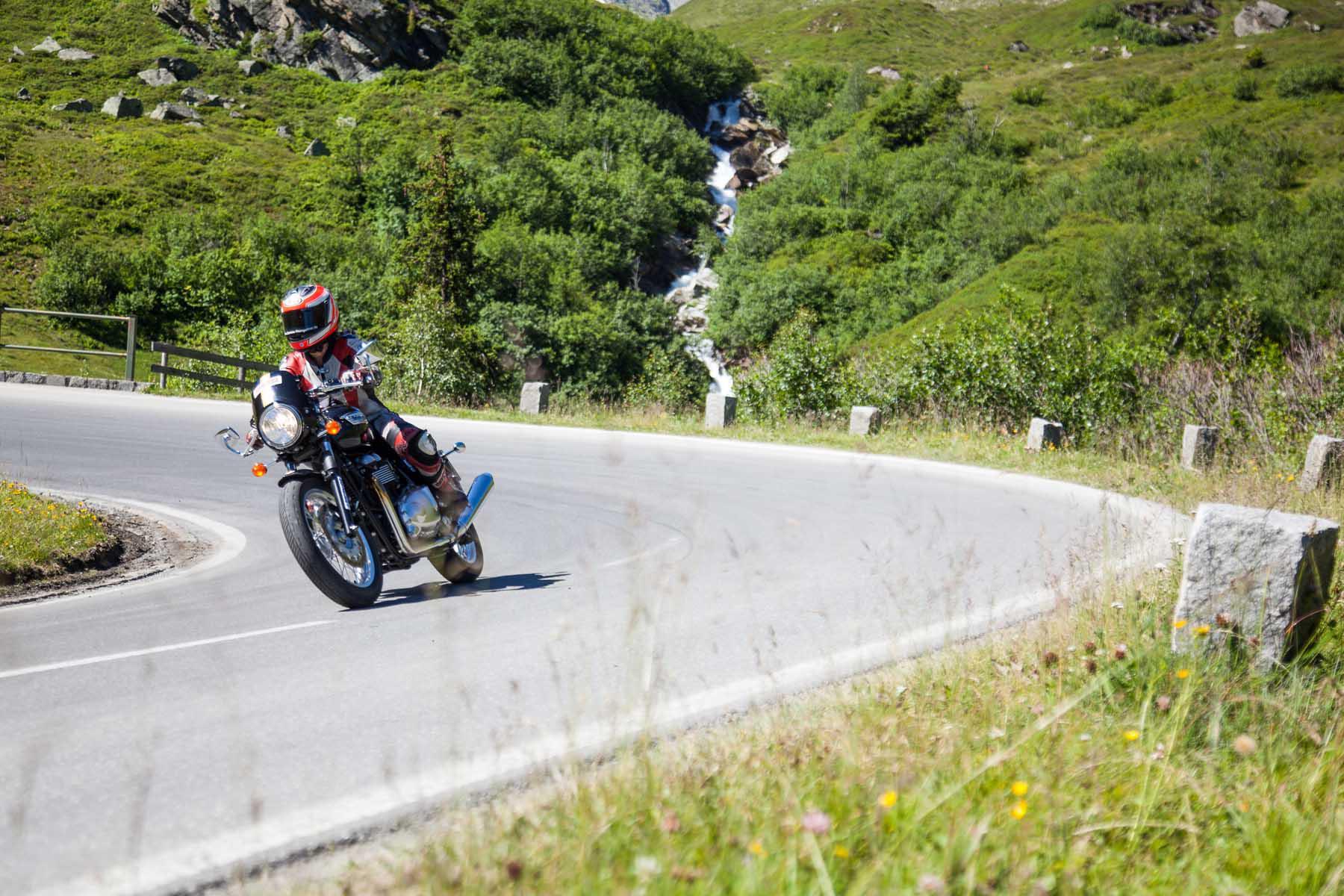 http://www.motorrad-bilder.at/slideshows/291/011302/high_bike_2014-95.jpg