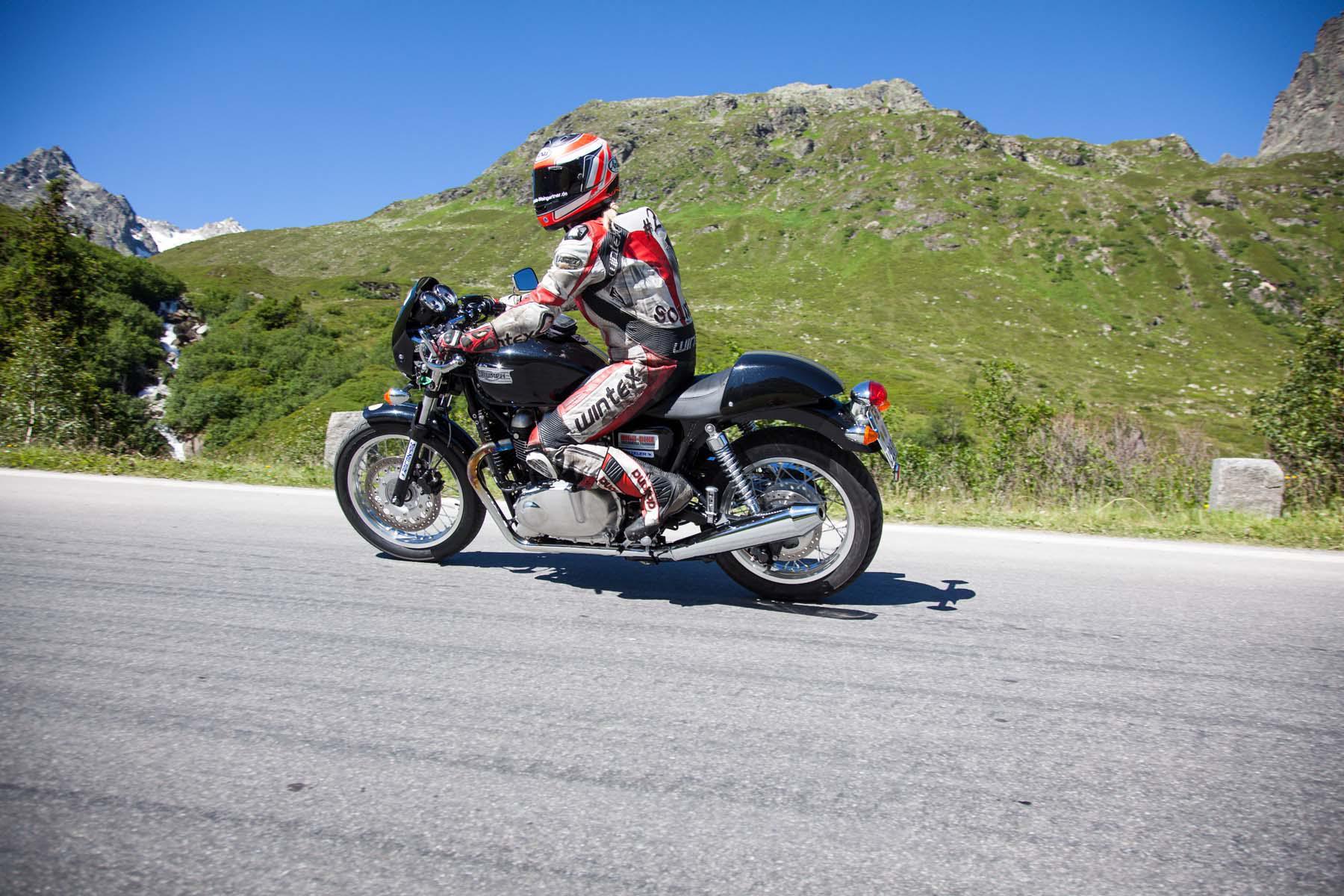 http://www.motorrad-bilder.at/slideshows/291/011302/high_bike_2014-99.jpg