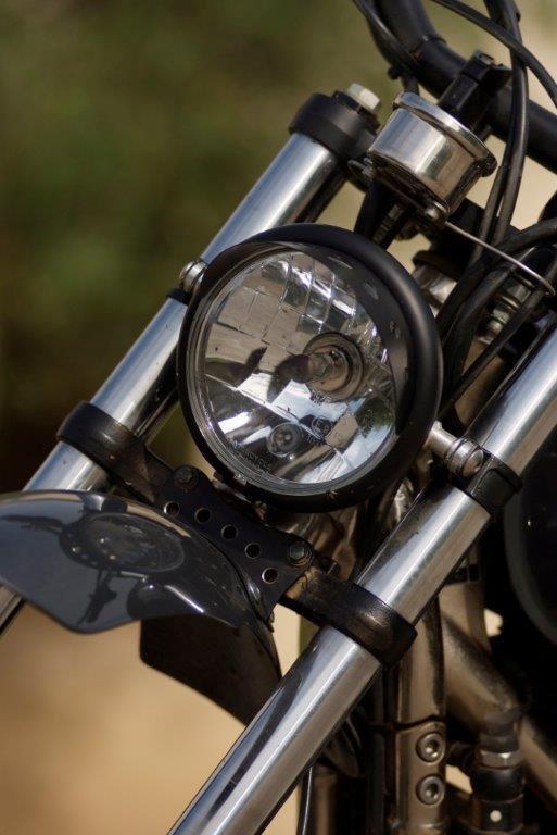 http://www.motorrad-bilder.at/slideshows/291/011378/il-sardo-kingston-kustom-17.jpg