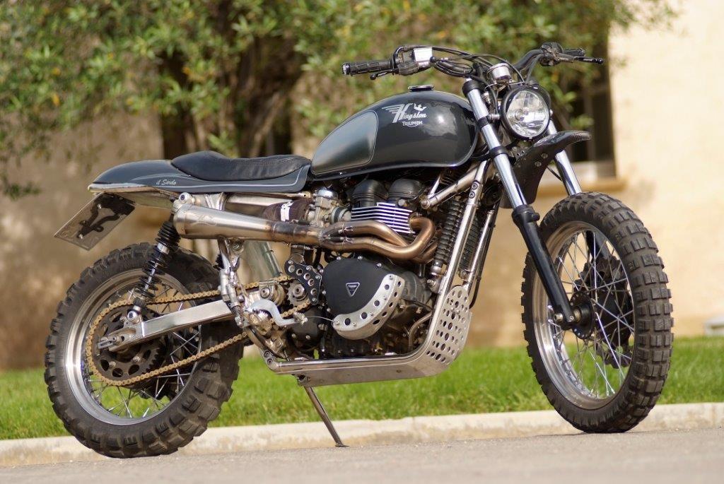 http://www.motorrad-bilder.at/slideshows/291/011378/il-sardo-kingston-kustom-2.jpg