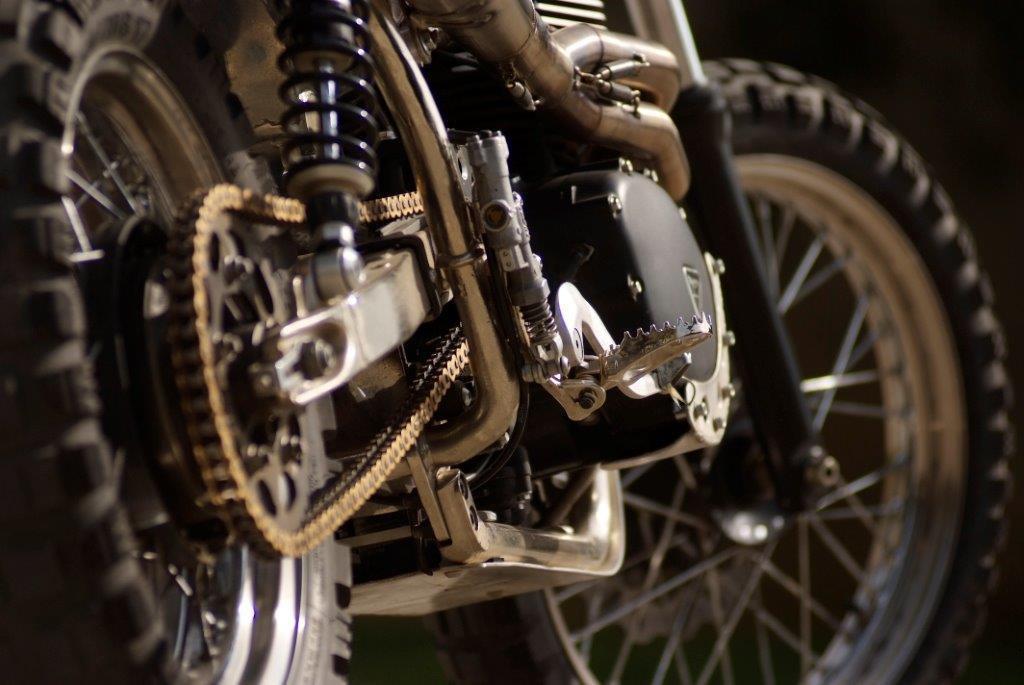 http://www.motorrad-bilder.at/slideshows/291/011378/il-sardo-kingston-kustom-29.jpg