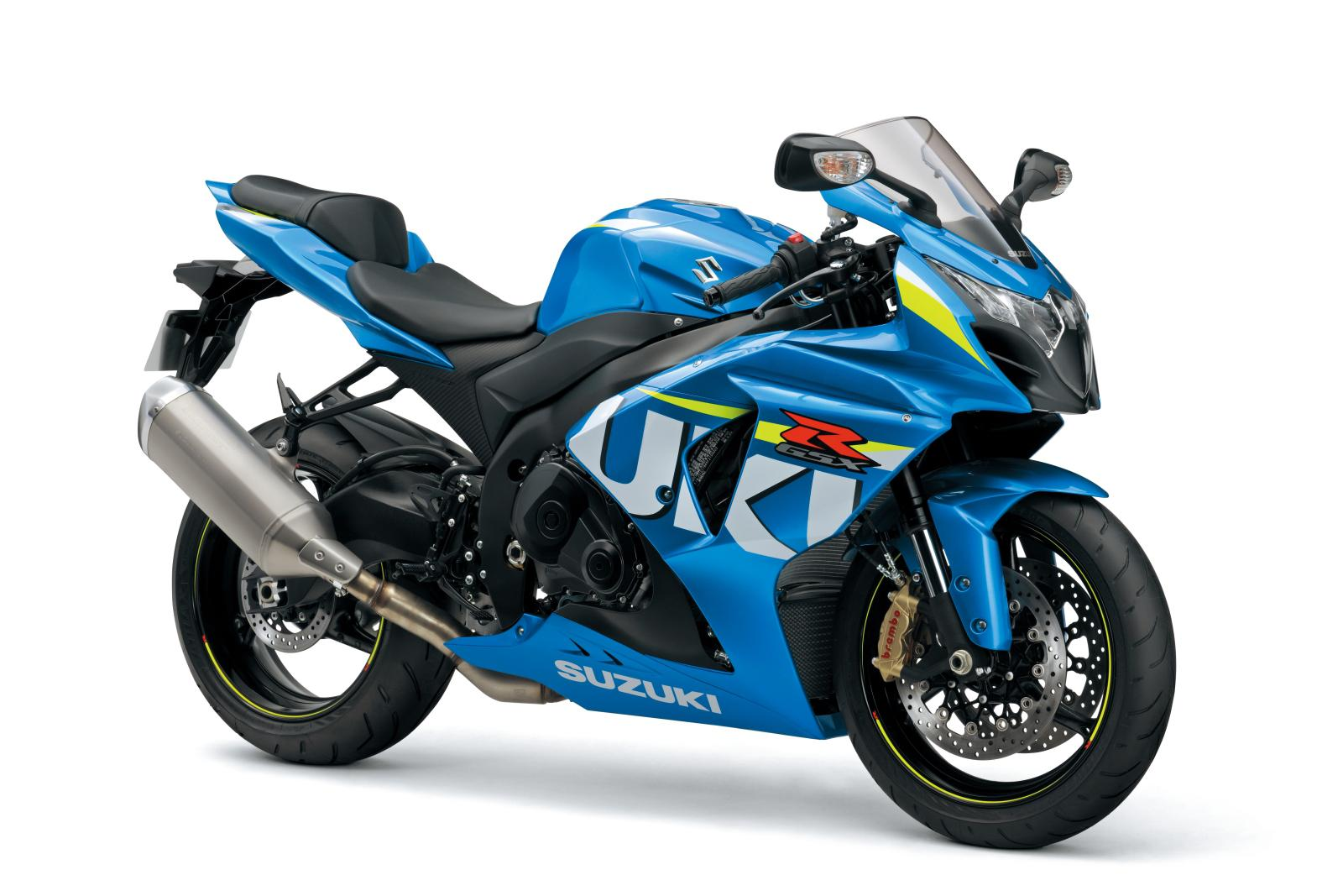 suzuki gsx r1000 modell 2015 motorrad fotos motorrad bilder. Black Bedroom Furniture Sets. Home Design Ideas