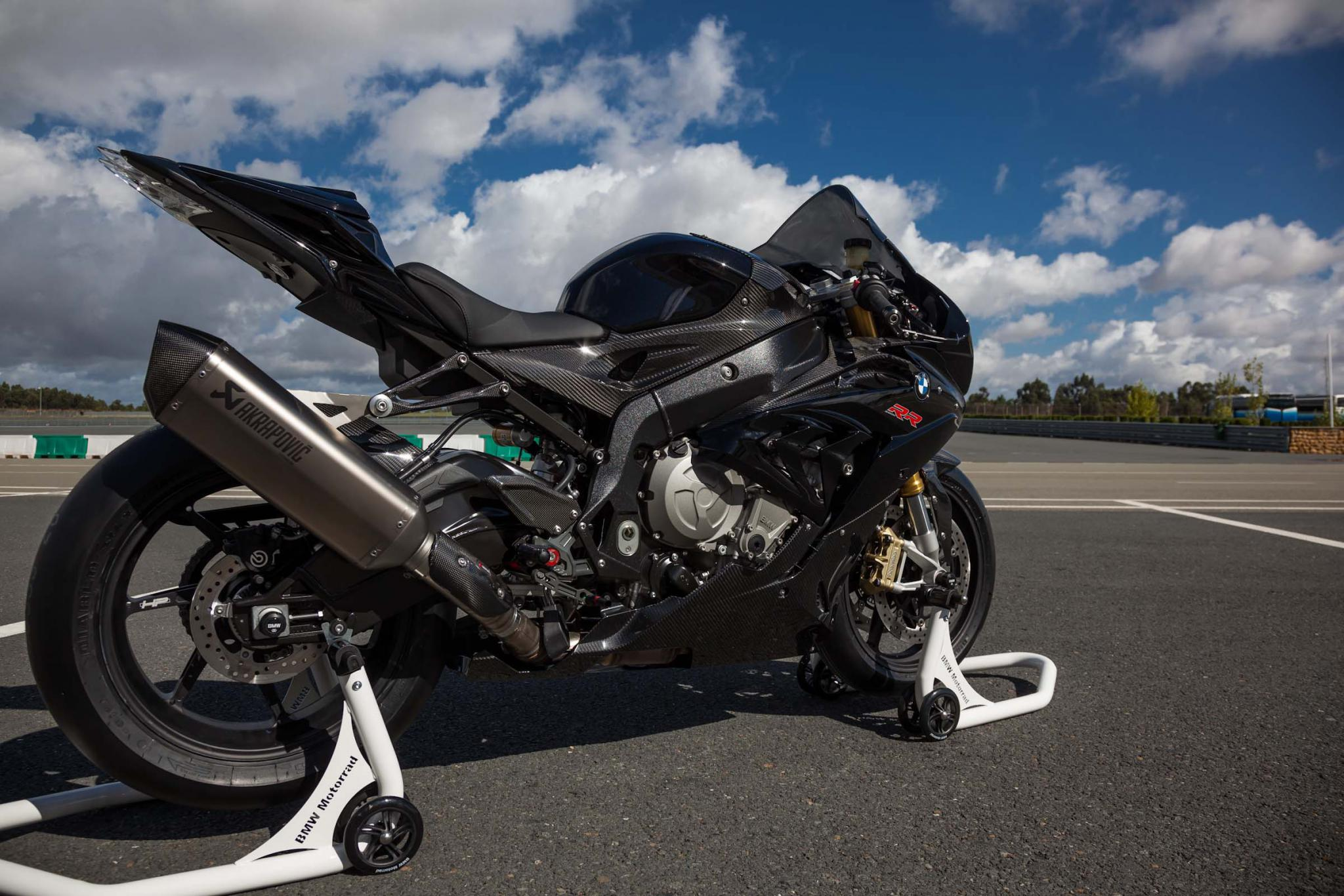 bmw s 1000 rr 2015 hp raceparts motorrad fotos motorrad bilder. Black Bedroom Furniture Sets. Home Design Ideas