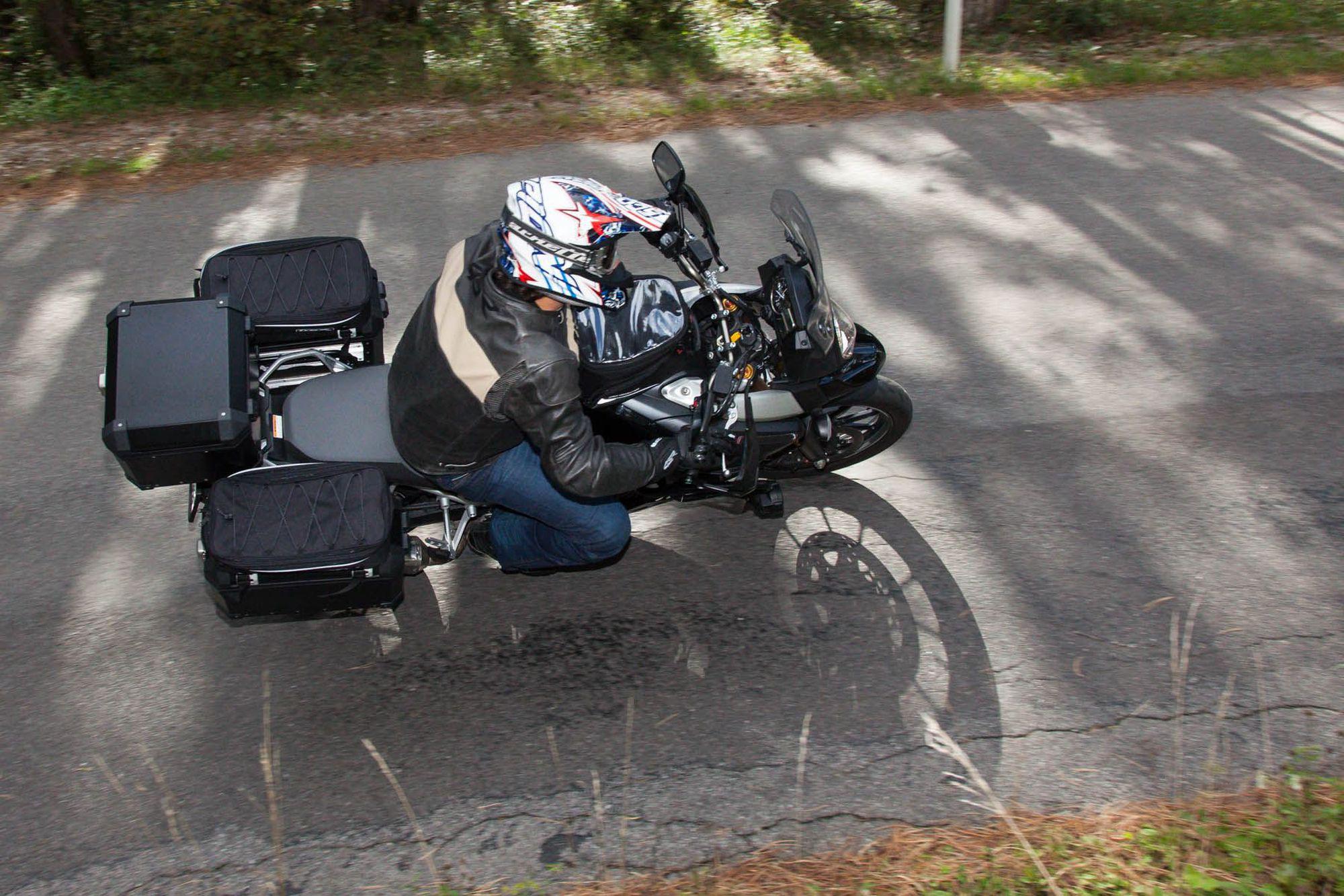 4sr coole bekleidung f r stra e und racing motorrad. Black Bedroom Furniture Sets. Home Design Ideas